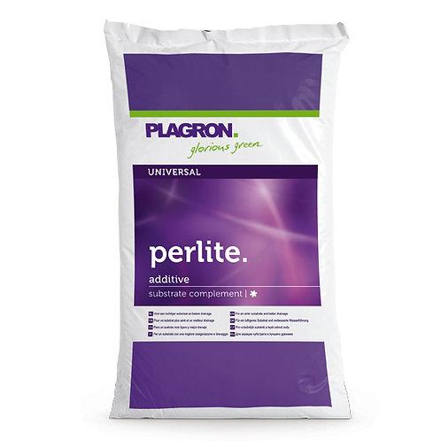 Plagron Perlite 60ltr.