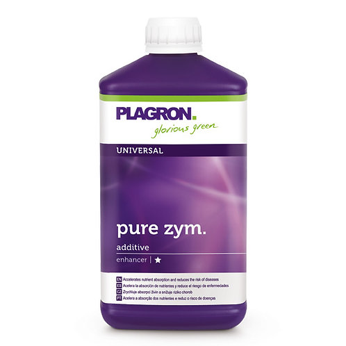 Plagron Additive pure enzym 1ltr.