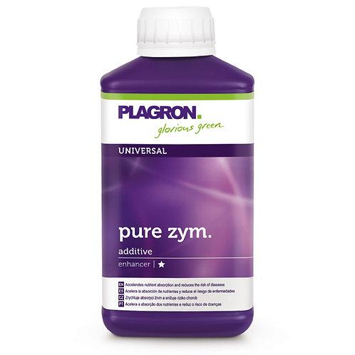 Plagron Additive pure enzym 250ml