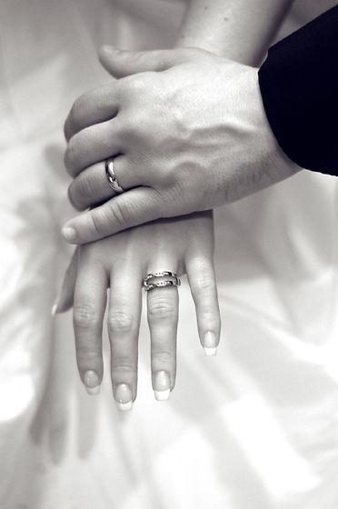 marriage-wedding-rings.jpg