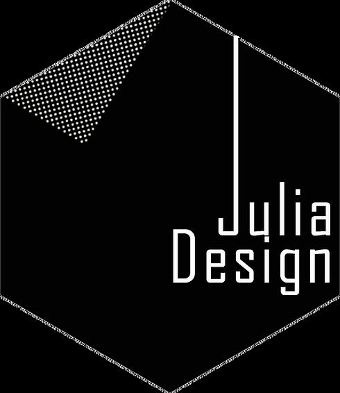 Julia logo副本.png