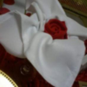 A Valentine's Rose.jpg.jpg.jpg