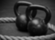 sport-specific-training-lg (2).png