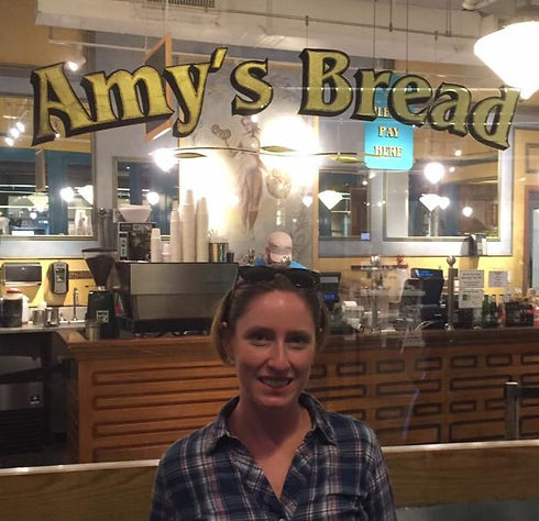 amys%20bread_edited.jpg