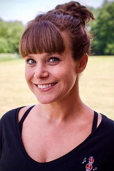 Jenna McKay
