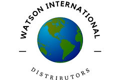 Watson%2520International%2520(2)_edited_edited.jpg