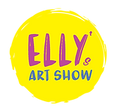 Elly's Art Show