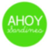 Ahoy Sardines Threadless.jpg