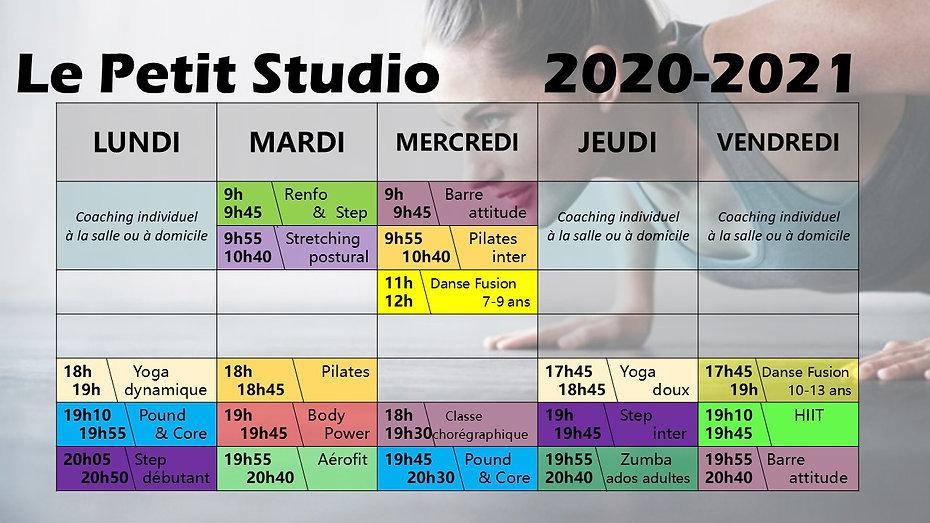 planningLPS_2021.jpg
