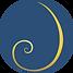 Logo_Entwicklungsmeisterei_final_transpa