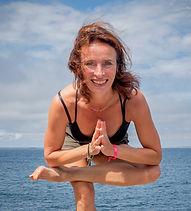 Gaby Yoga 2020-12901.jpg