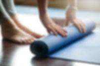 Yoga Studio Apeldoorn, yoga apeldoorn