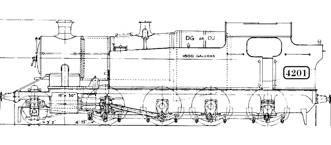 42xx drg 2