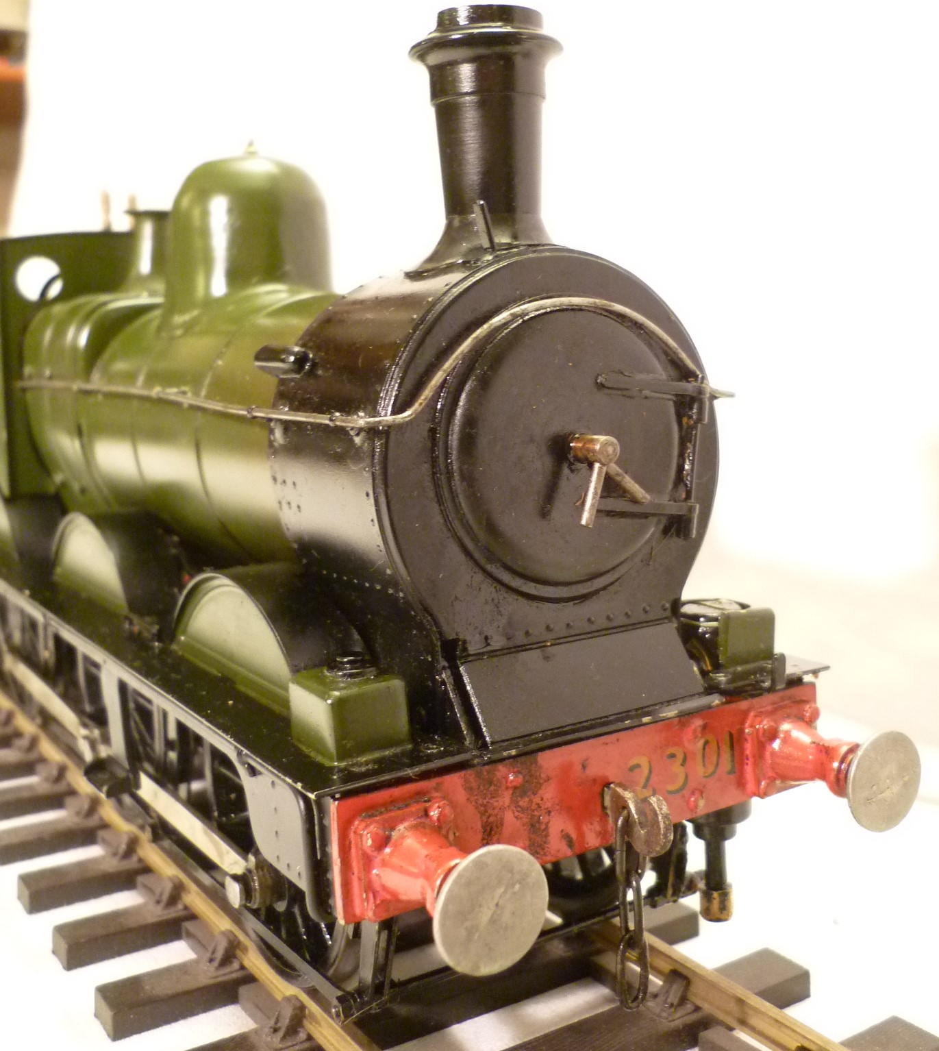 P1110550