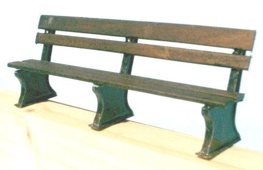 seat01