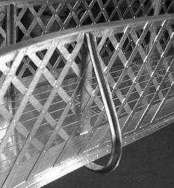 bridge 03