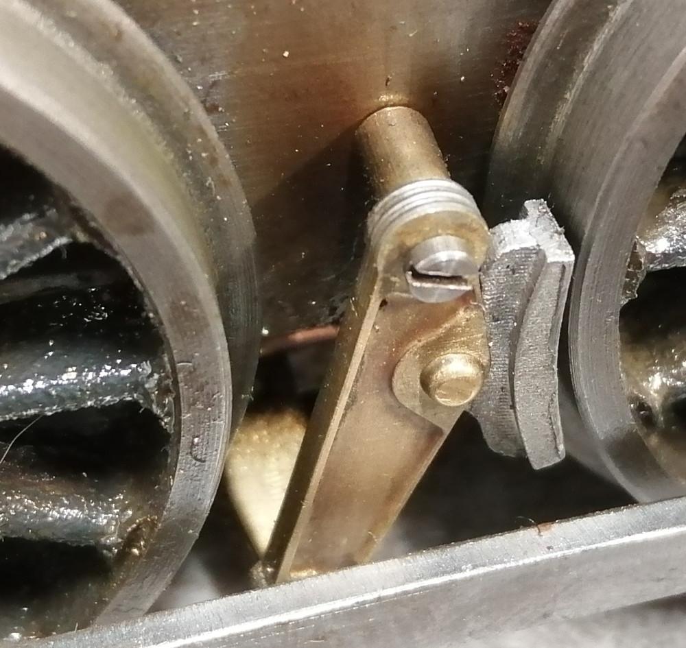 42 brakes 17.jpg