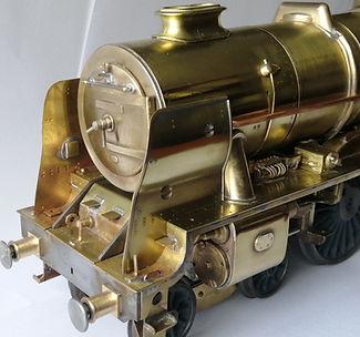RBRS Smokedeflector 1.jpg