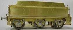 GW 35 tender