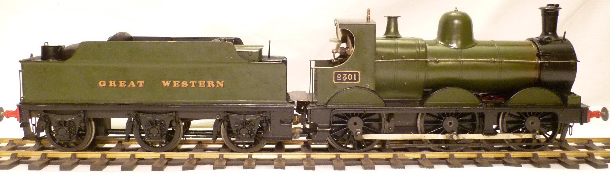 P1110555