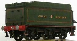 GW4000g RH rear 1