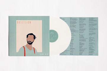 Vinyl 6.JPG