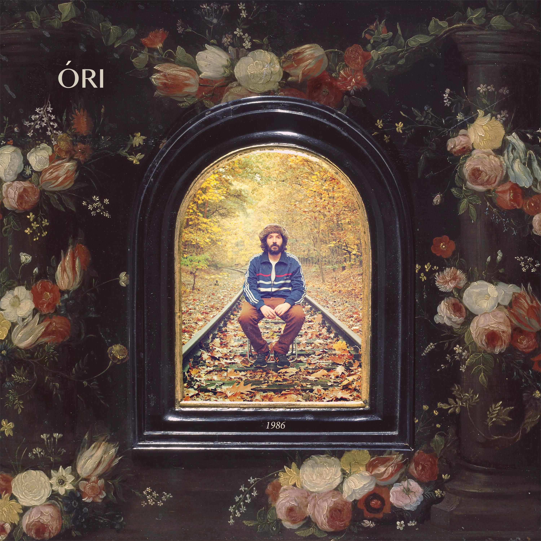 ORI -1986
