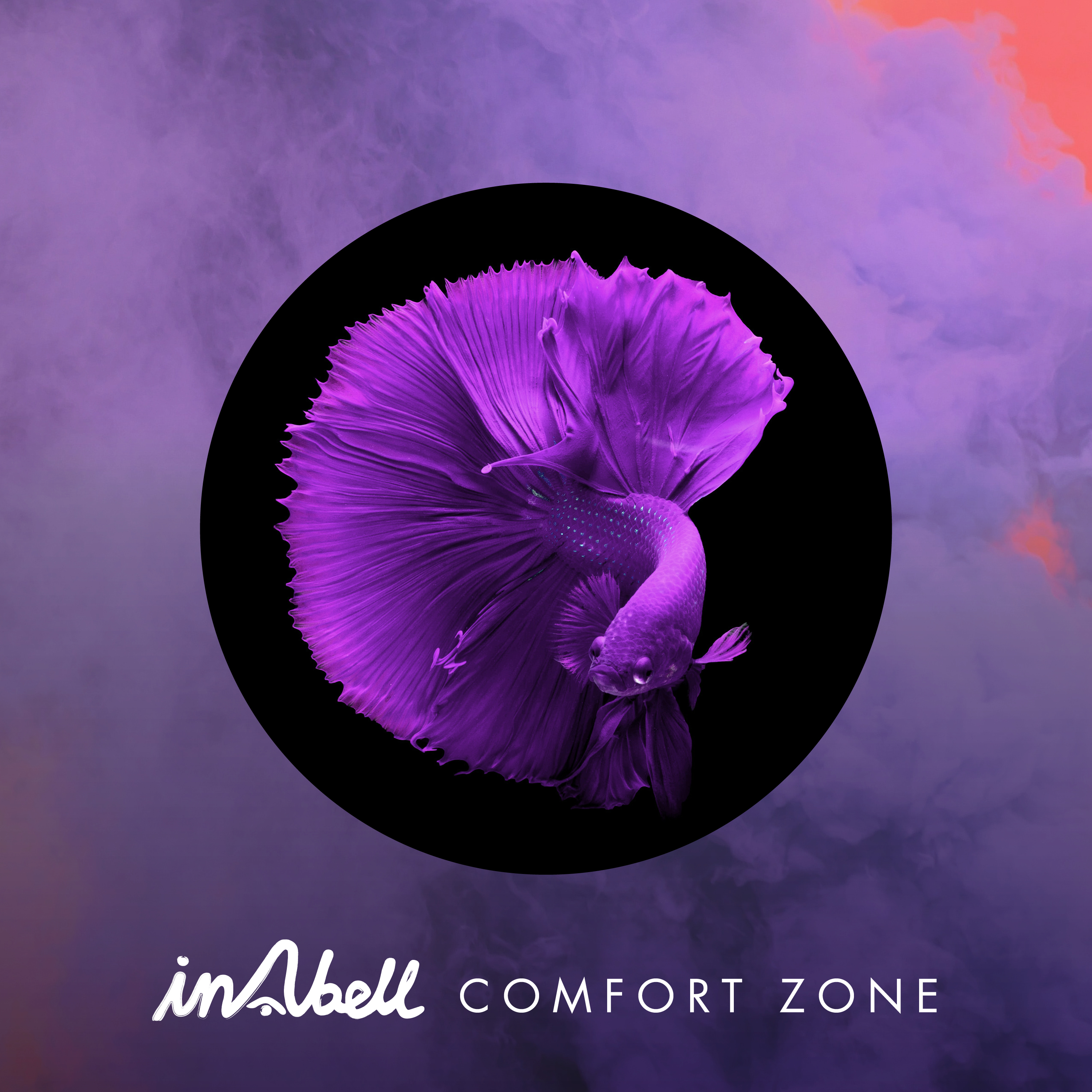 InAbell - Comfort Zone (