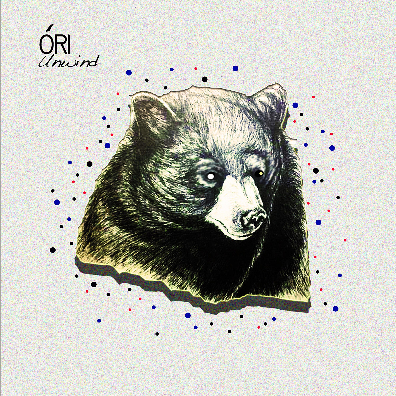 ORI - Unwind