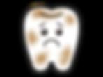 泣く歯.png