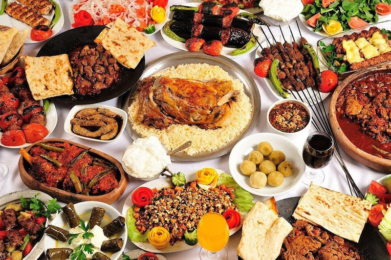 turkish-food1