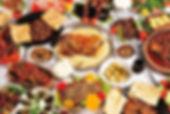 turkish-food1.jpg