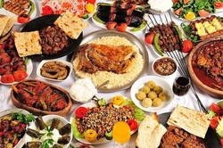 turkish-food1