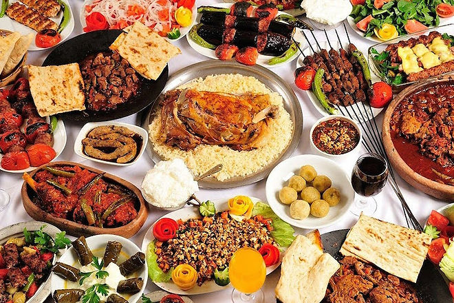 turkish-food1.jpg