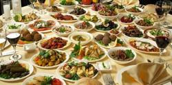 Mezze turc1