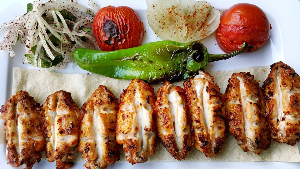 turkish kebab1