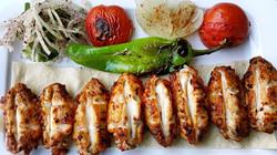 turkish kebab1