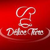 logo delice turc.jpg