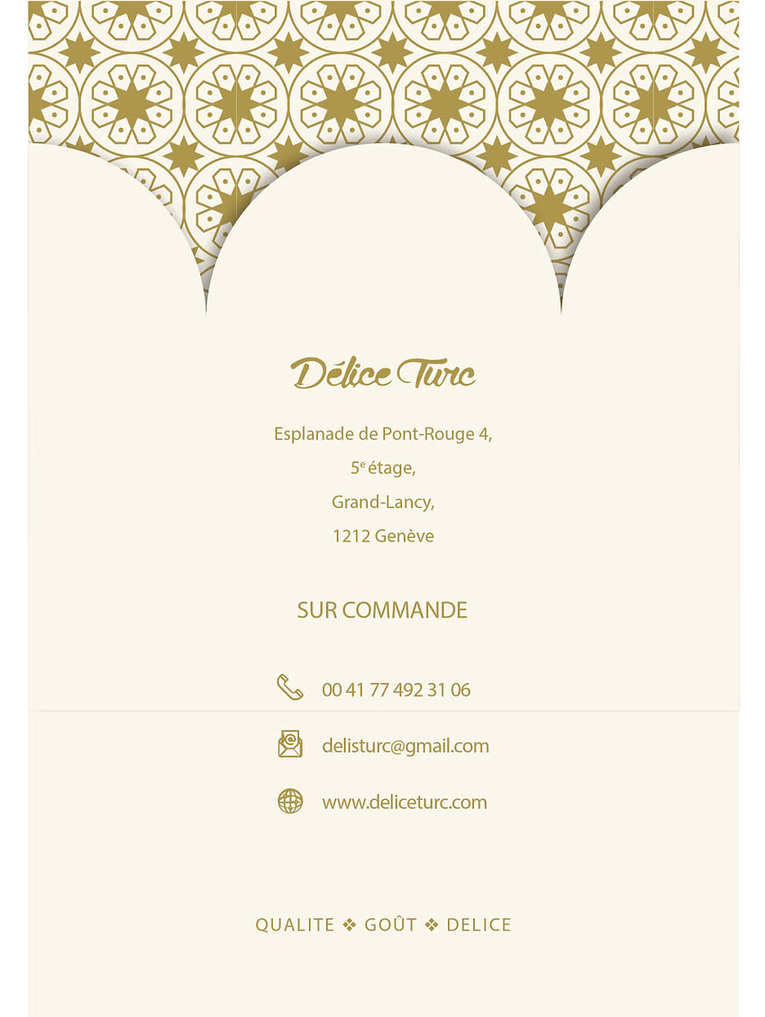 new flyer Delice Turc p4.jpg