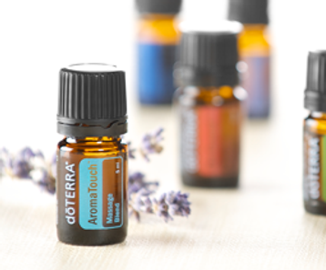 doTerra-AromaTouch.png