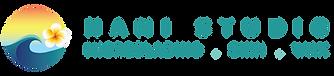NANI STUDIO logo 092019_final2-01.png