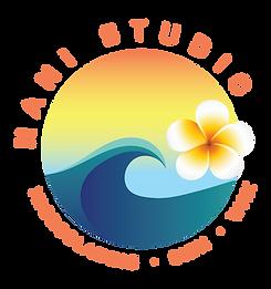 NANI STUDIO logo_orange 092019_final-01.
