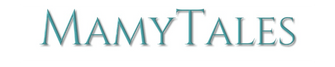 www.mamytales.com