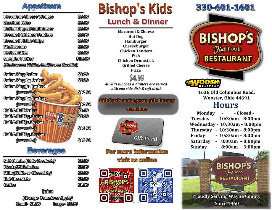 Bishops.Restaurant.Togo.Menu.Rev.MAR.202