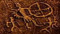shaman drum petroglypth.jpg