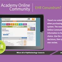 2013 online community ad