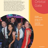 orbital gala 2018 ad
