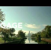 aao 2014 teaser video