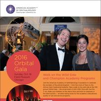 2016 orbital gala ad