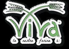 Logo 2017_leggero-01.png